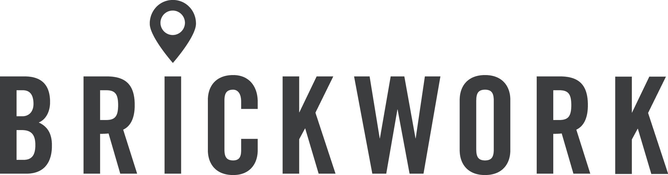 Brickwork Logo