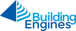 buildingengines