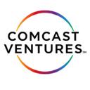 comcast_ventures
