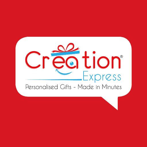 creation_express