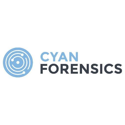 cyan-forensics
