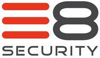 e8security