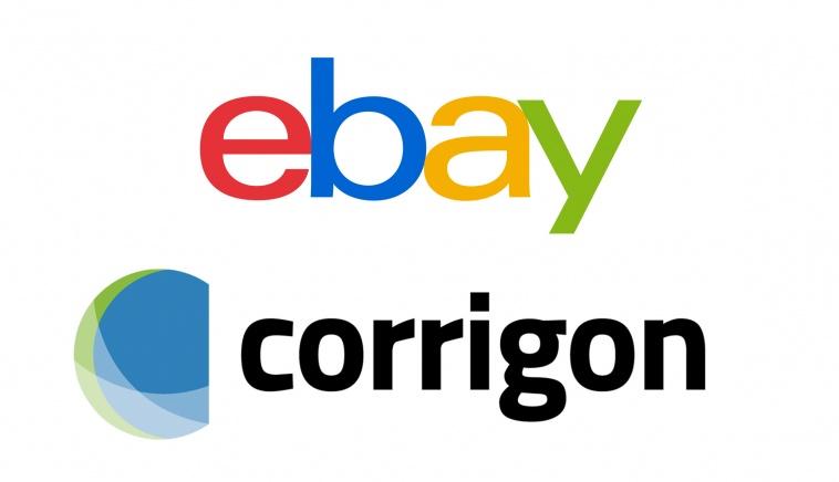 eBaycorrigon