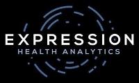 expression-health-analytics