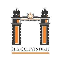 fitz_gate_ventures