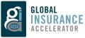 global_insurance_acc