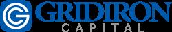 gridiron-logo-250