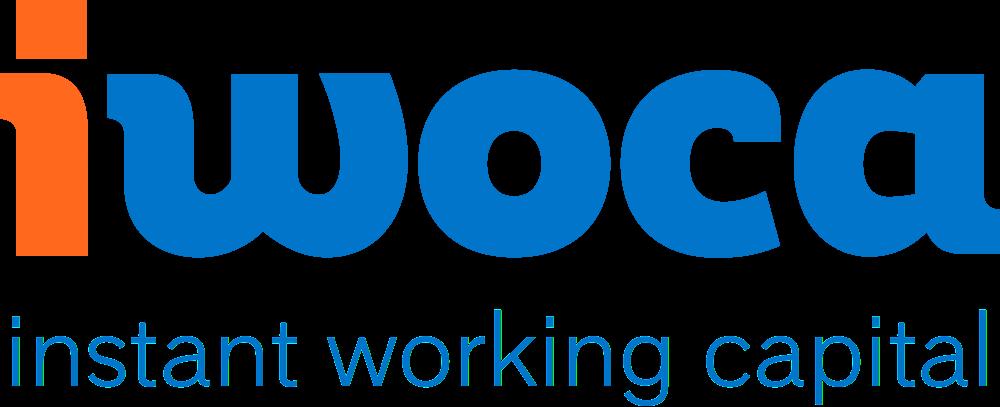 iwoca-tagline