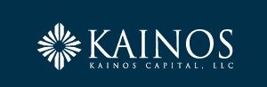 kainos_capital