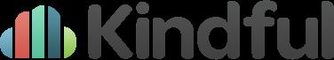 kindful-logo