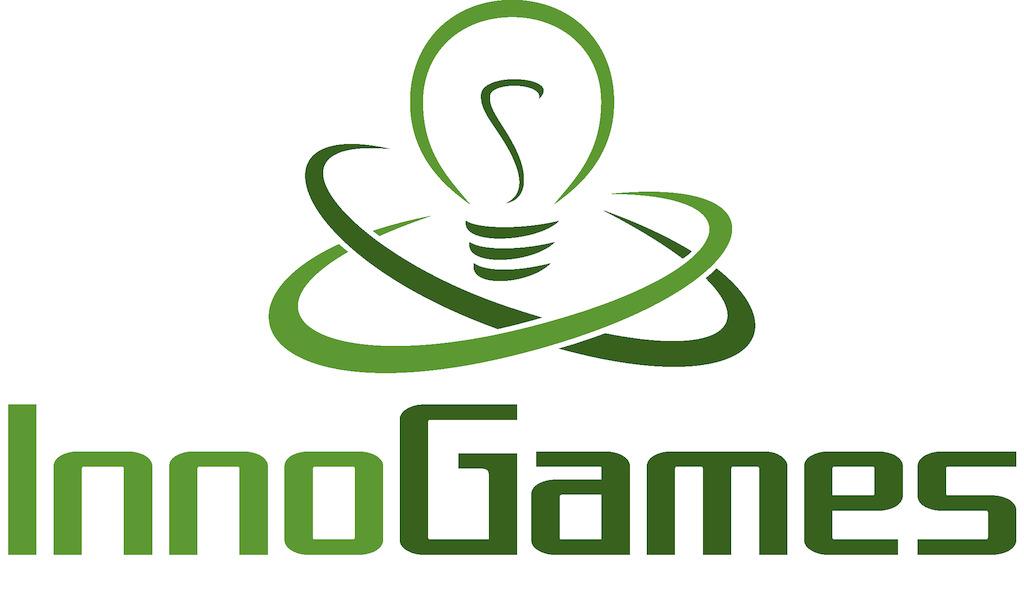 logo_innogames_standard