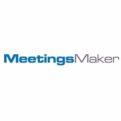 meetingsmaker