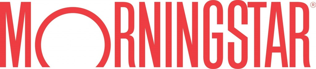 Morningstar Logo