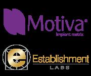 motiva-implants-establishment-labs