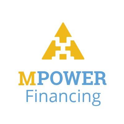 mpower_financing
