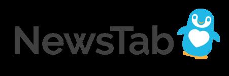 newstab