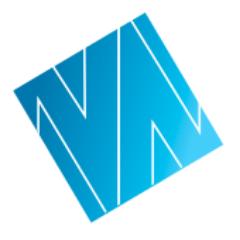 nozomi_networks