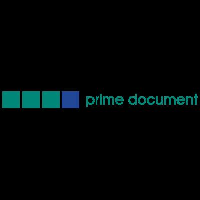 primedocument