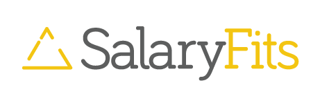 salaryfits-logo3