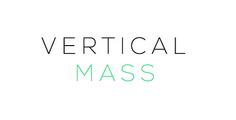 verticalmass