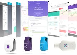 Cohero_Health_Platform