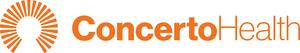ConcertoHealth_Logo