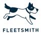 Fleetsmith-Logo