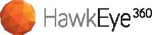 HawkEye360_logo