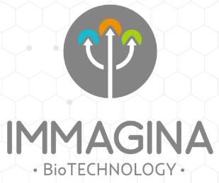 Immagina_BioTechnology