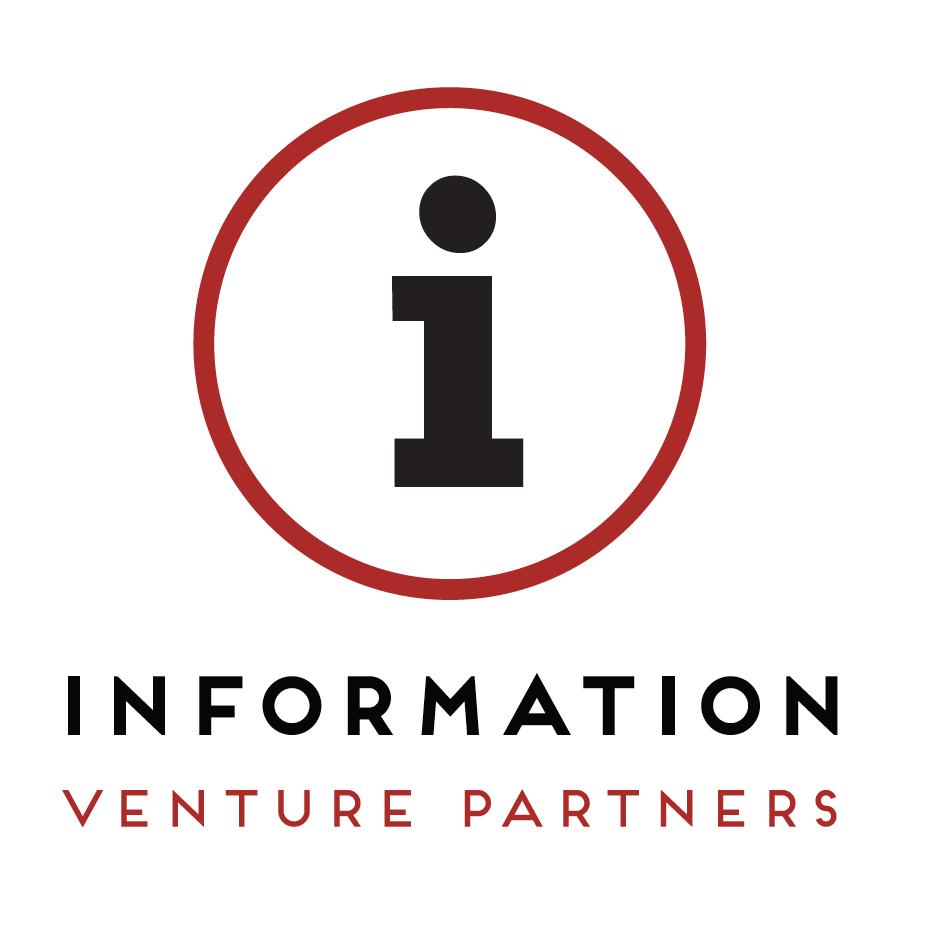 InformationVP