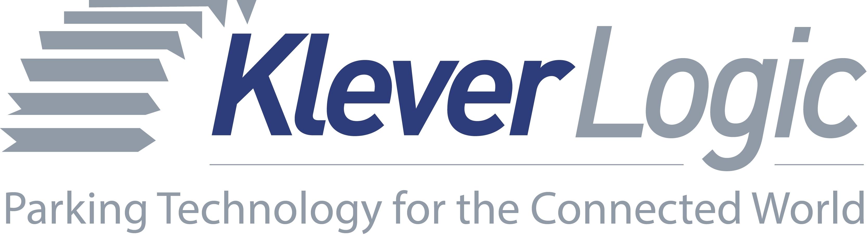 KleverLogic_Logo