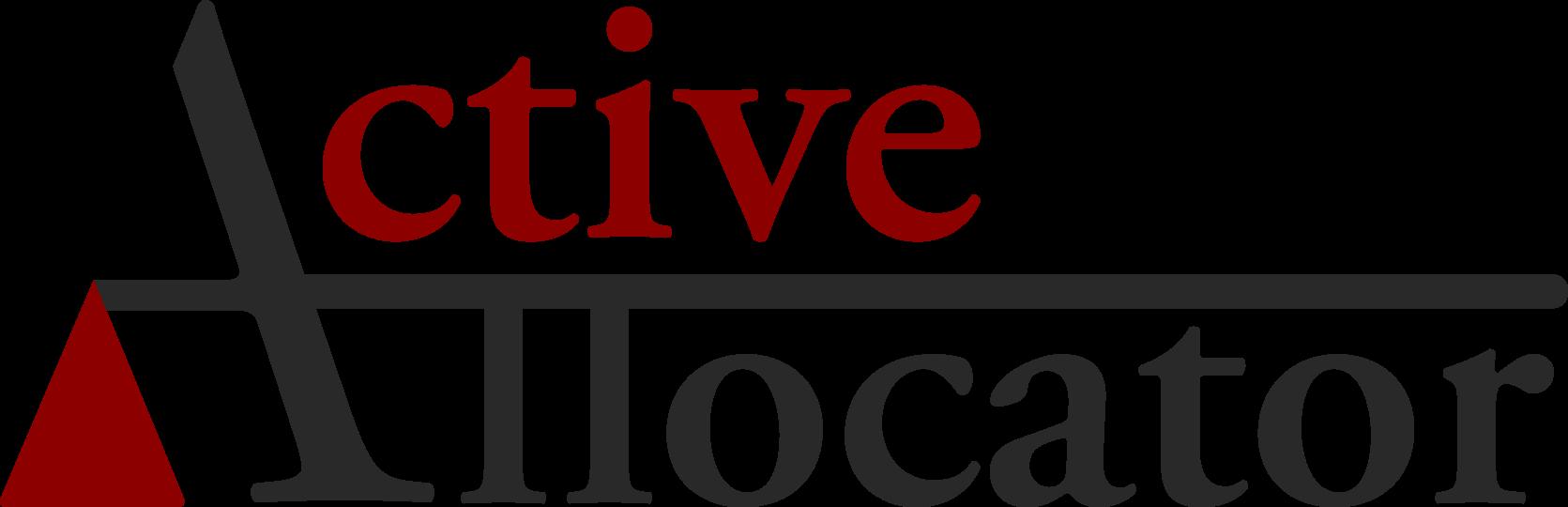 active_allocator