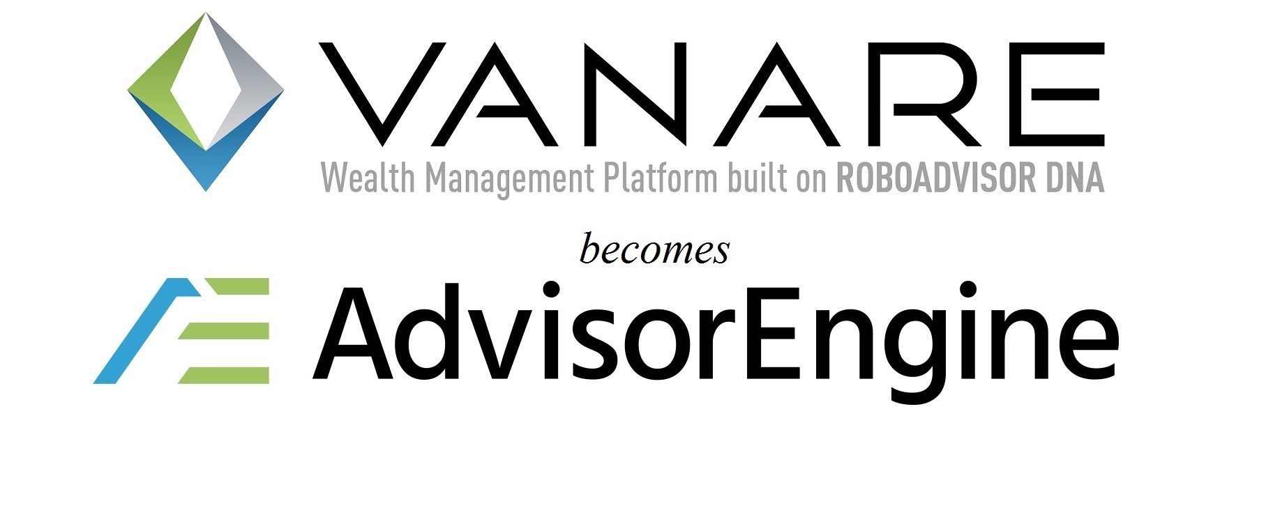 Vanare-AE-Combined-1800 Logo