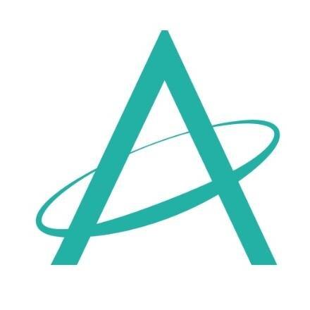 aperia_tech