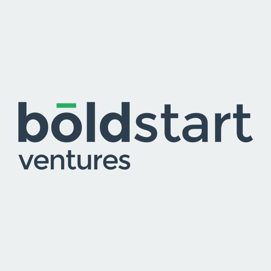 boldstart_ventures