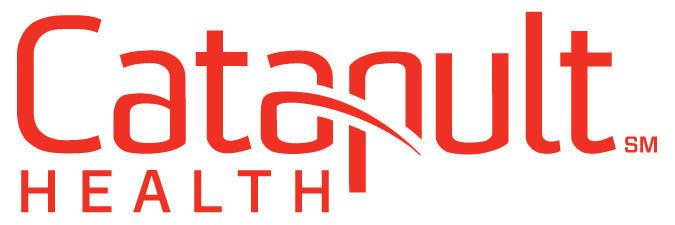 Catapult Health Logo