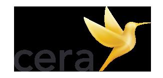 cera_logo