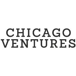 chicago_ventures