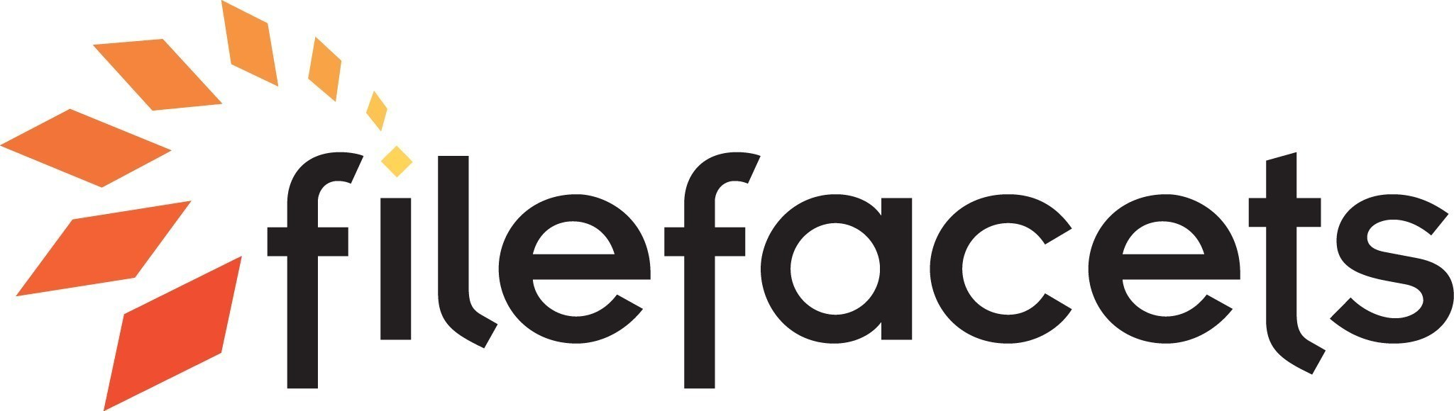 FileFacets Logo