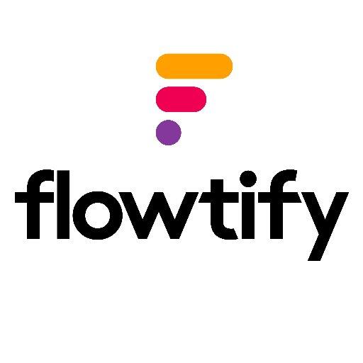 flowtify
