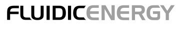 fluidic-energy-logo Logo