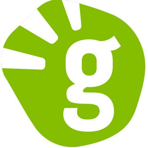 greystonetech