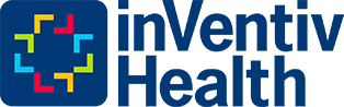 logo-inventivhealth