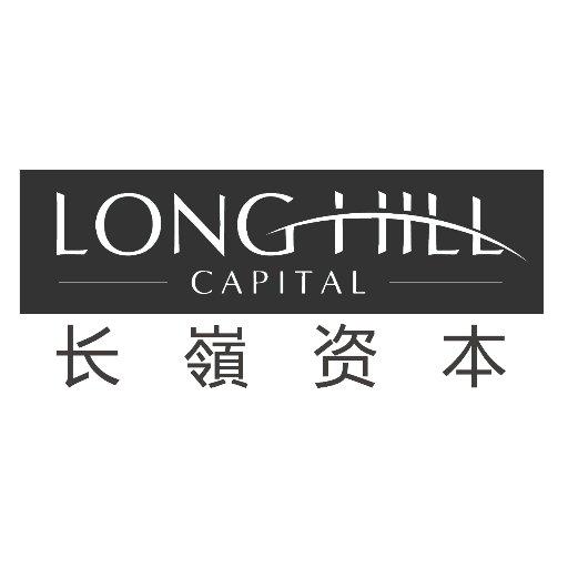 long_hill_capital