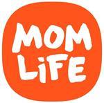 mom_life_logo