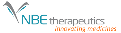 nbe_therapeutics
