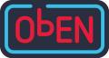 oben1_logo