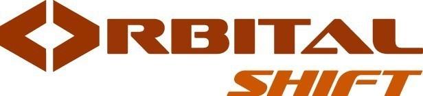 Orbital-Shift-Logo