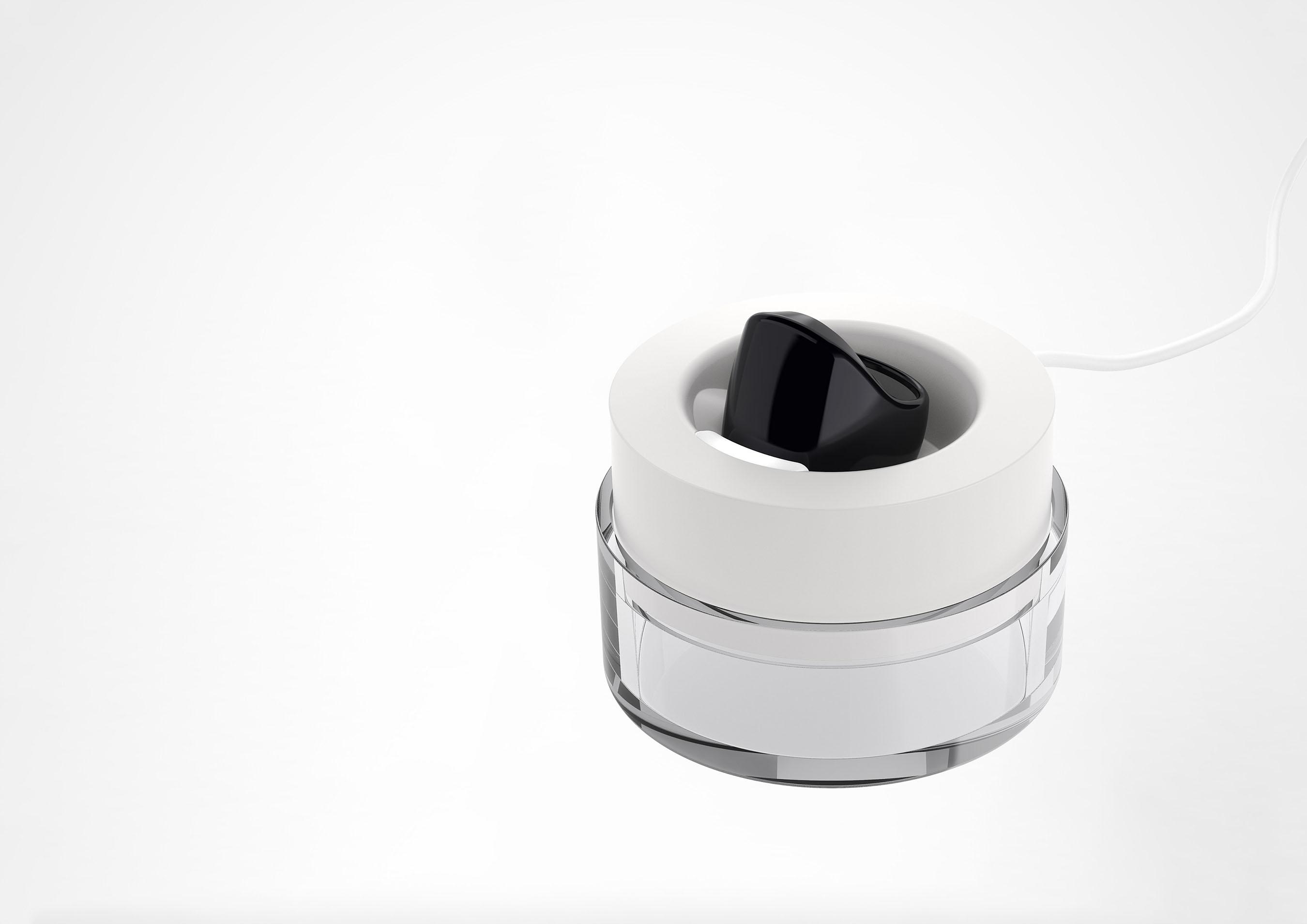 oura-ringbox-3-HR