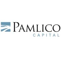 pamlico